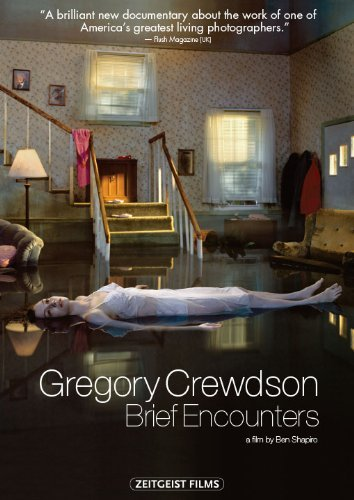 Gregory Crewdson Brief Encoun Gregory Crewdson Brief Encoun Aws Nr