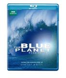 Blue Planet Season Of Life Blue Planet Season Of Life Blu Ray Ws Nr 3 Br