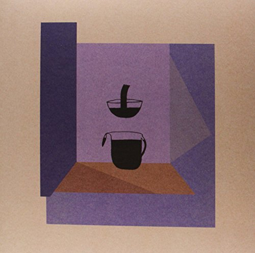 Devendra Banhart Mala Incl. CD 7 Inch