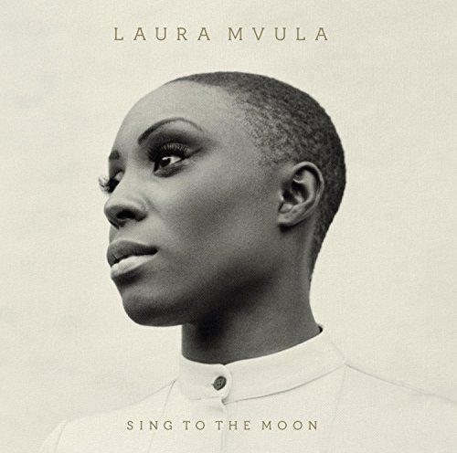 Laura Mvula Sing To The Moon