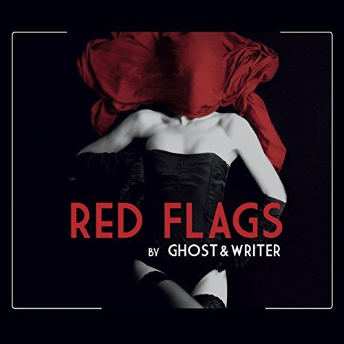 Ghost & Writer Red Flags