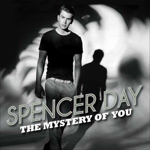 Spencer Day Mystery Of You