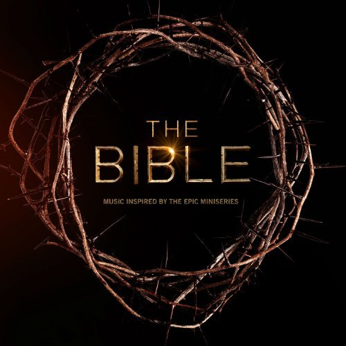 Bible Music Inspired By The E Bible Music Inspired By The E