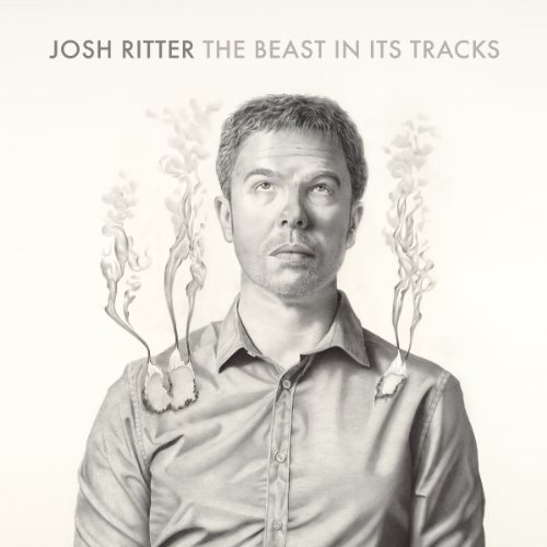 Josh Ritter Beast In Its Tracks Beast In Its Tracks
