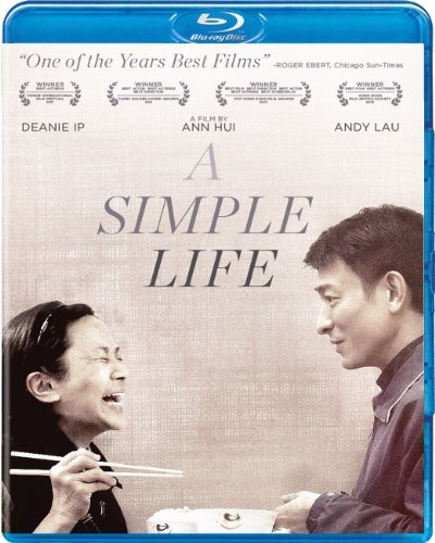 Simple Life Lau Ip Blu Ray Can Lng Eng Sub Nr