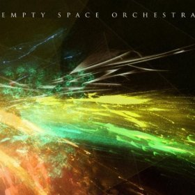 Empty Space Orchestra Empty Space Orchestra