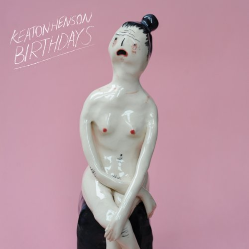 Keaton Henson Birthdays