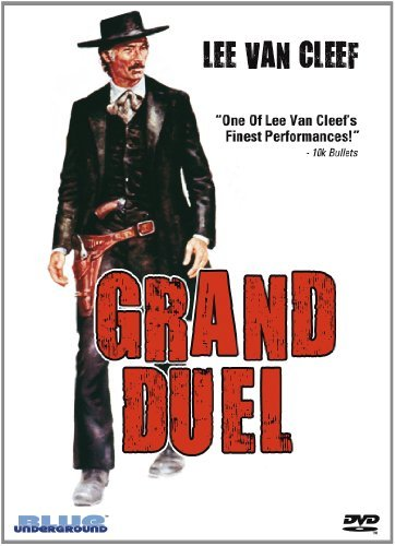Grand Duel Grand Duel R