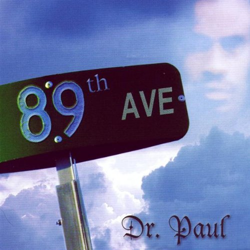 Dr. Paul 89th Ave.