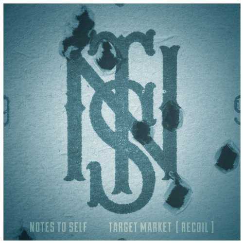 Notes To Self Target Market
