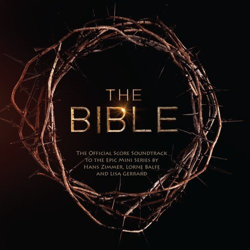 Various Artists Bible (original Soundtrack)