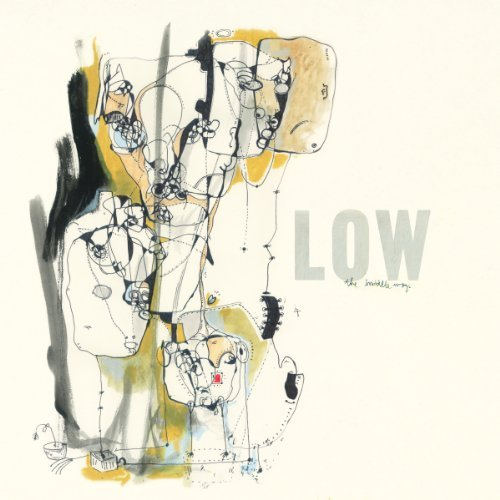 Low Invisible Way Incl. Digital Download