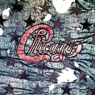 Chicago Chicago Iii Expanded & Remaste