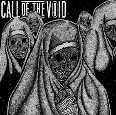 Call Of The Void Dragged Down A Dead End Path