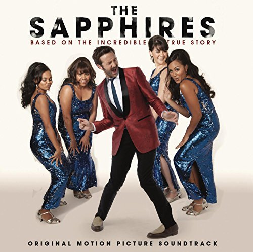 Various Artists Sapphires