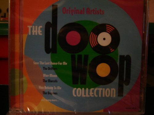 Doo Wop Collection Vol. 3