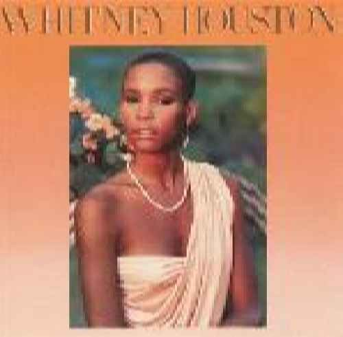 Whitney Houston Whitney Houston