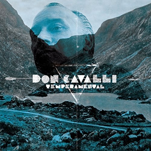 Don Cavalli Temperamental