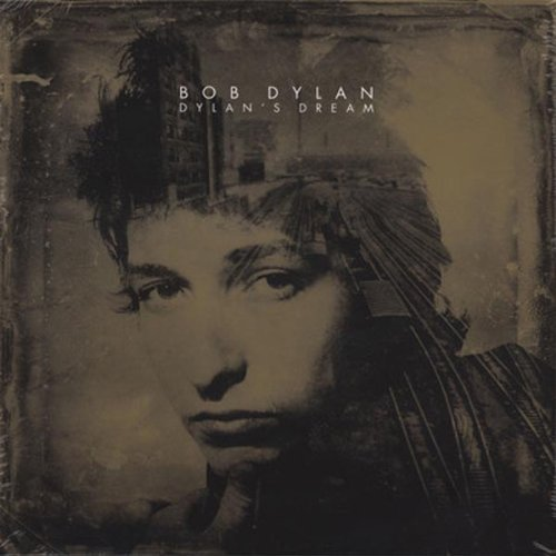 Bob Dylan Dylans Dream Import Gbr