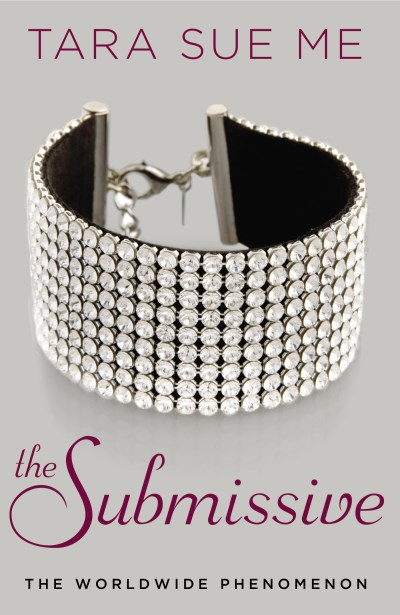 Tara Sue Me The Submissive The Submissive Trilogy