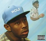 Tyler The Creator Wolf Explicit Version