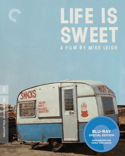 Life Is Sweet Life Is Sweet R Criterion