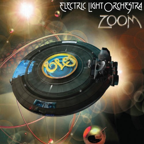 Electric Light Orchestra Zoom