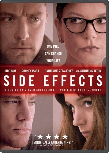 Side Effects Tatum Mara Law Zeta Jones Ws R