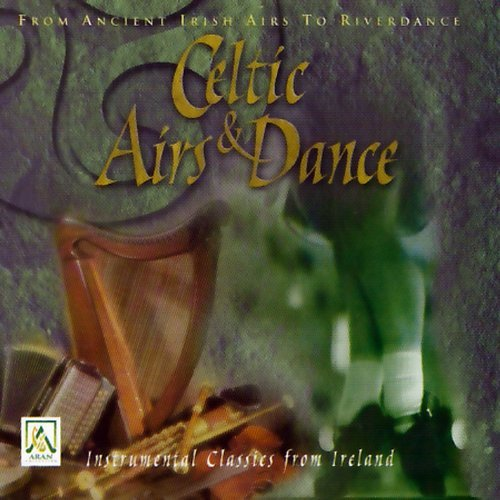 Celtic Orchestra Celtic Airsand Dance