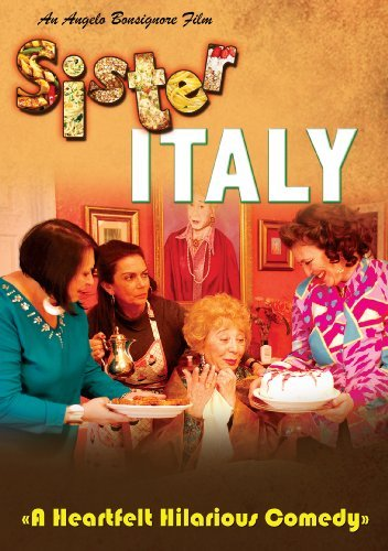 Sister Italy Sister Italy Nr