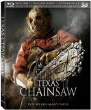 Texas Chainsaw 3d Daddario Yeager Songz Blu Ray Ws 3d R Dc 3 D