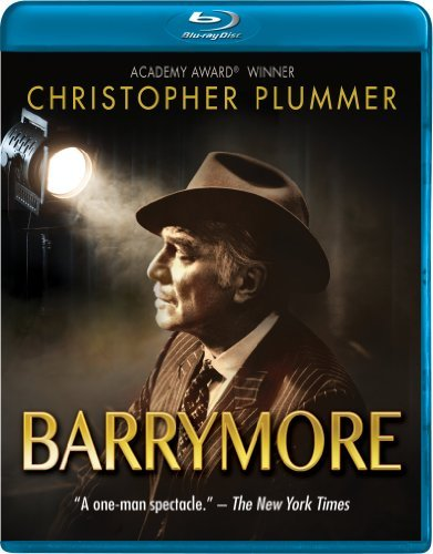 Barrymore Plummer Plumpis Blu Ray Ws Pg13