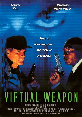 Virtual Weapon Virtual Weapon Nr