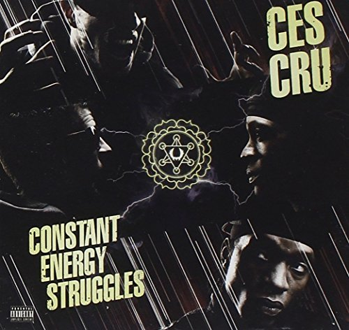 Ces Cru Constant Energy Struggles Explicit Version