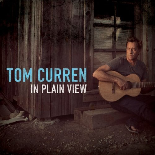 Tom Curren In Plain View Nr