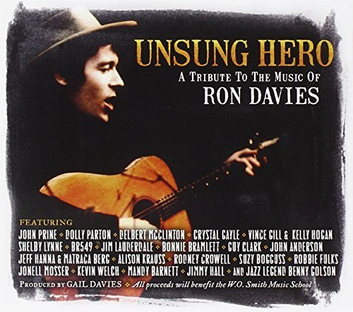 Unsung Hero A Tribute To The M Unsung Hero A Tribute To The M