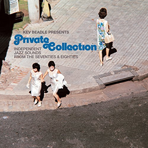 Kev Beadle Presents Private Co Kev Beadle Presents Private Co 2 Lp