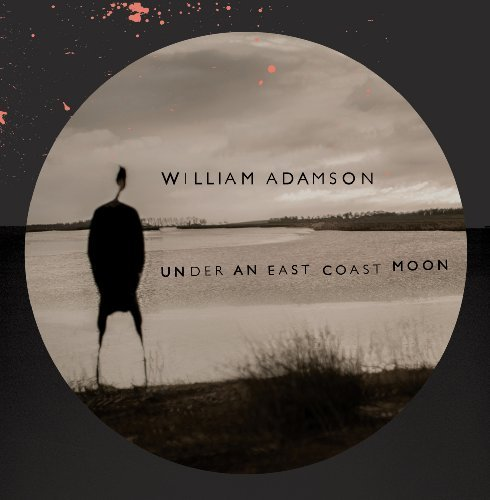 William Adamson Under An East Coast Moon