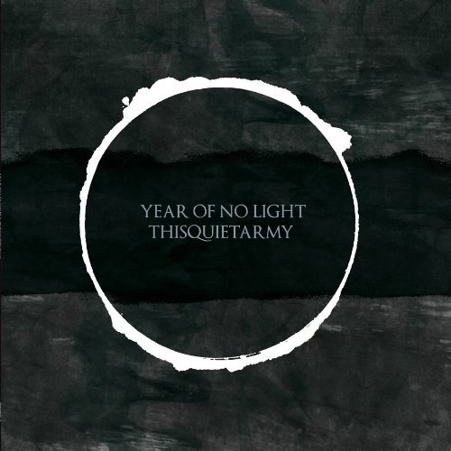 Year Of No Light Thisquietarmy Year Of No Light Thisquietarmy Ecowallet