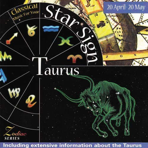 Music For Your Star Sign Tauru Music For Your Star Sign Tauru