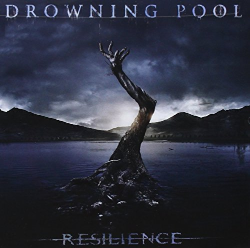 Drowning Pool Resilience
