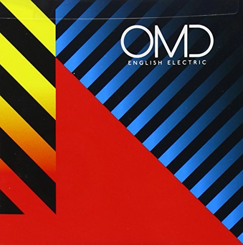 Omd English Electric