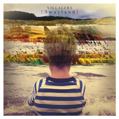 Villagers {awayland} Incl. Digital Download