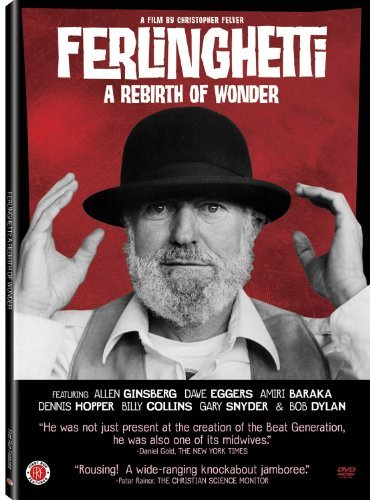 Ferlinghetti A Rebirth Of Won Ferlinghetti A Rebirth Of Won Ws Nr