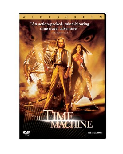 Time Machine Time Machine Ws Nr