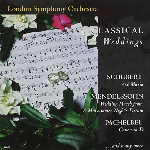 Classical Weddings Classical Weddings