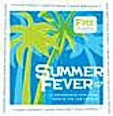 Various Top Lds Artists Summer Fever '07 12 Contagious Hits From Today's