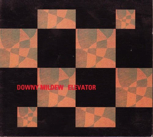 Downy Mildew Elevator