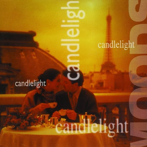 Candlelight Moods Candlelight Moods