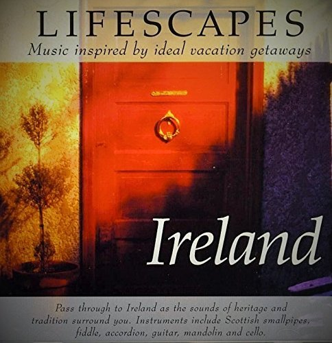Lifescapes Ireland Lifescapes Ireland